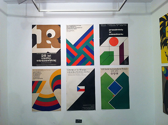 Polish_Poster_Featured