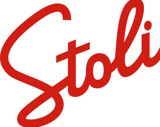 Stoli_Feat
