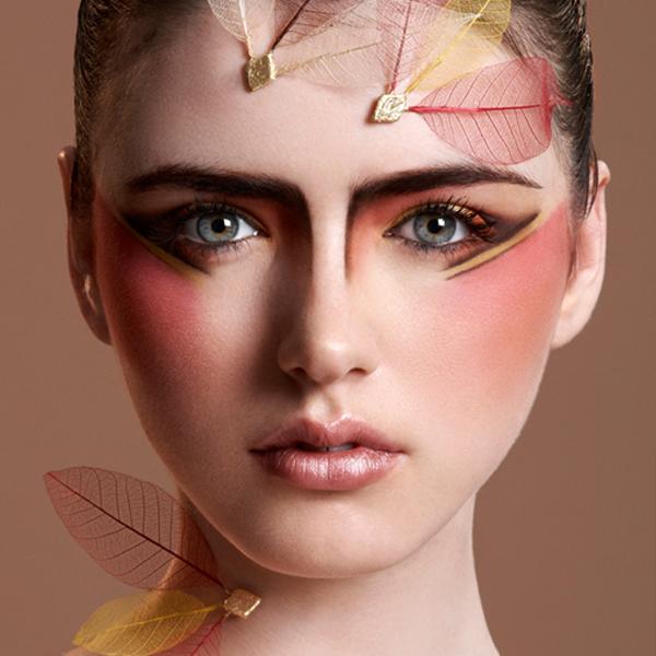 Russh Magazine Photoshoot