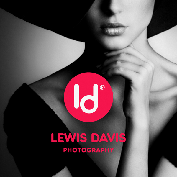 Lewis Davis Photography