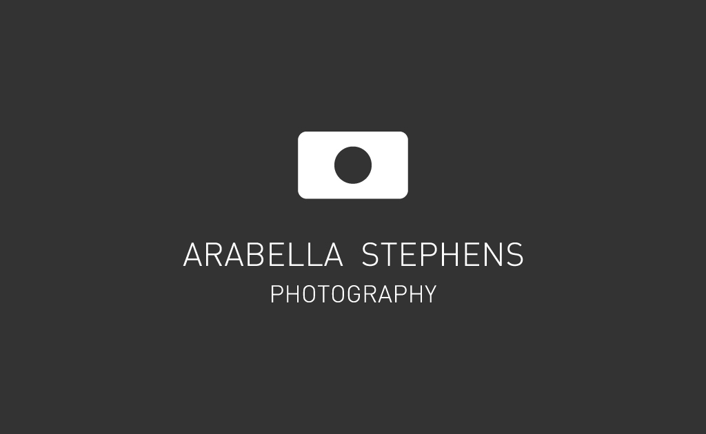 Master-1024x630-Arabella-Final-Compilation-04