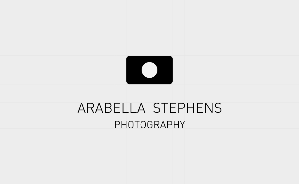 Master-1024x630-Arabella-Final-Compilation-06