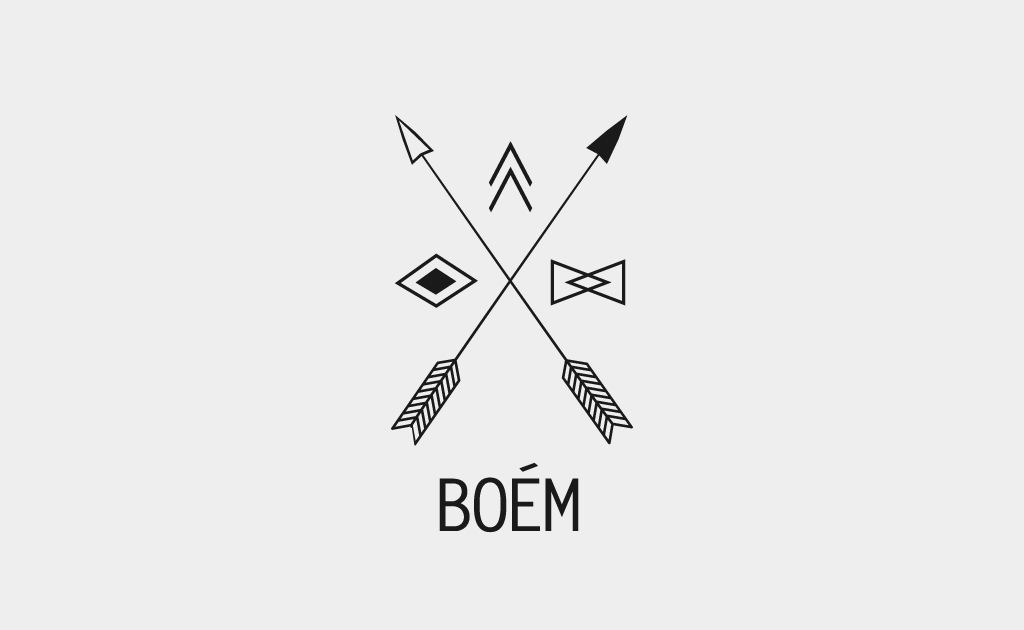 Master-1024x630-Boem-Final-Compilation-01