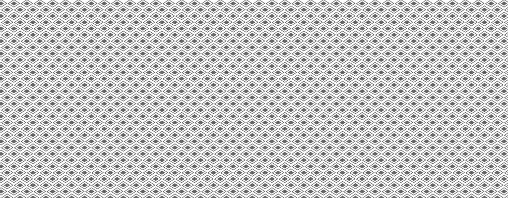 Master-1024x630-Boem-Final-Compilation-03