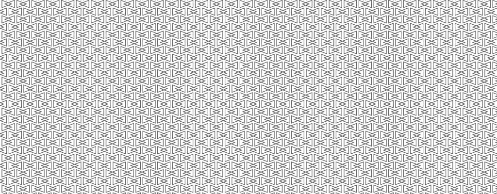 Master-1024x630-Boem-Final-Compilation-04