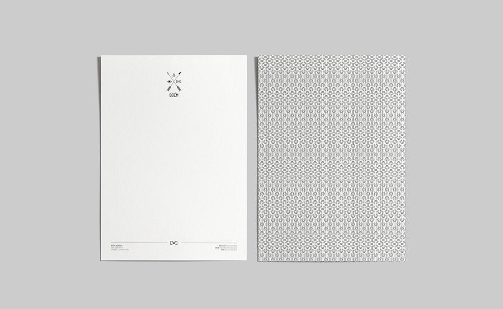 Master-1024x630-Boem-Final-Compilation-05