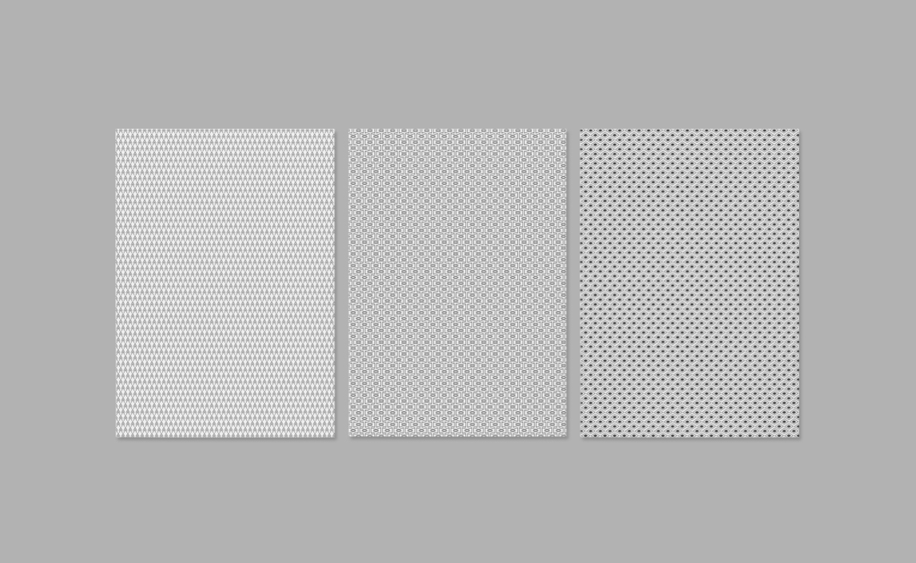 Master-1024x630-Boem-Final-Compilation-12