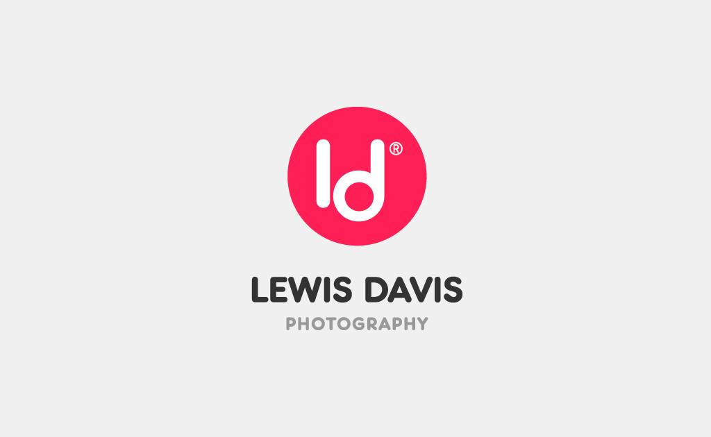 Master-1024x630-Lewis-Final-Compilation-01