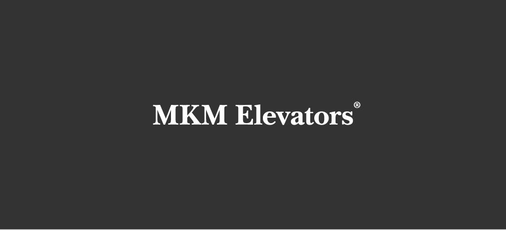 Master-1024x630-MKM-Final-Compilation-01
