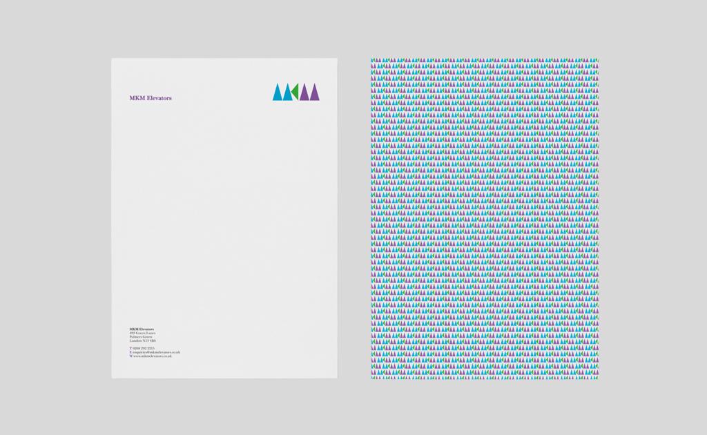 Master-1024x630-MKM-Final-Compilation-03