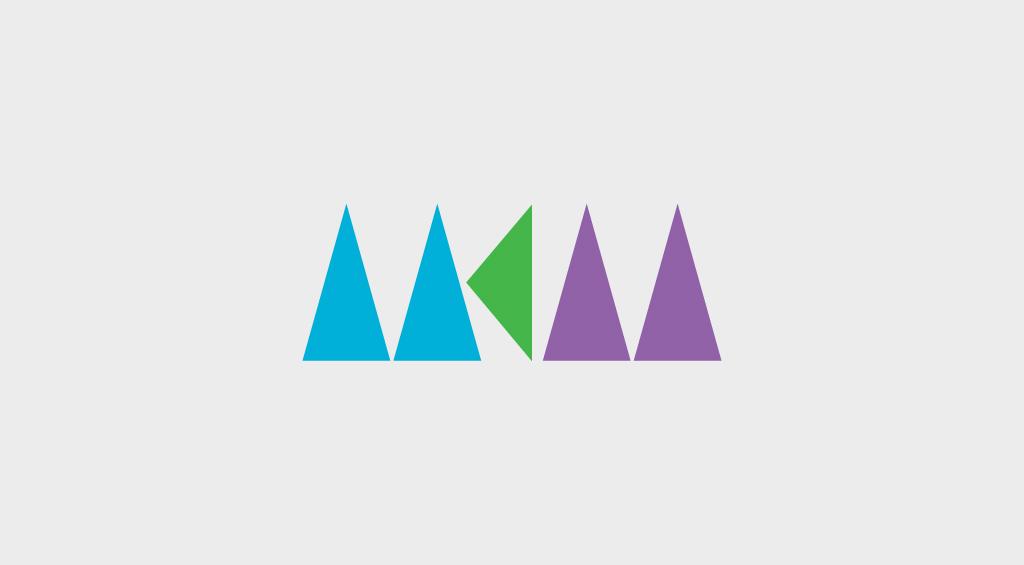 Master-1024x630-MKM-Final-Compilation-12