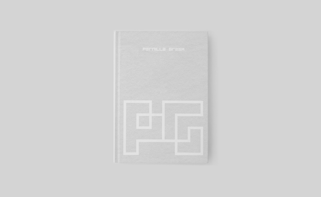Master-1024x630-Pernilla-Final-Compilation-08