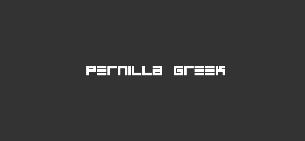 Master-1024x630-Pernilla-Final-Compilation-10
