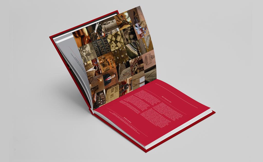 Master-1024x630@150dpi-E&R-Brochure-Final-Compilation-01