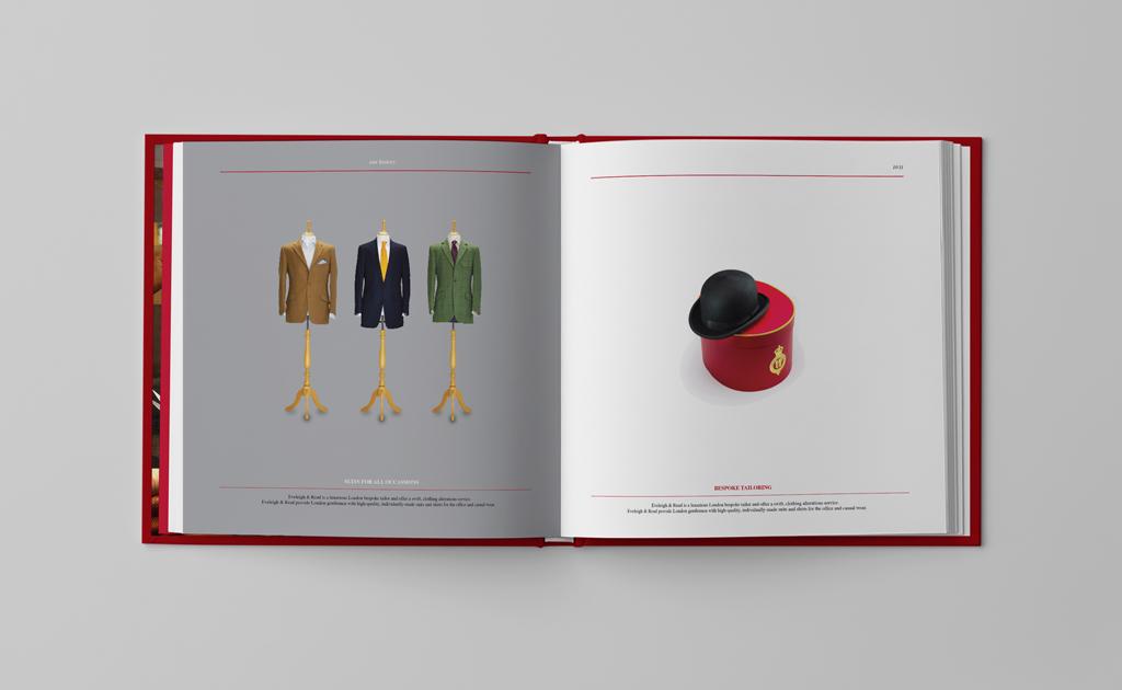 Master-1024x630@150dpi-E&R-Brochure-Final-Compilation-02