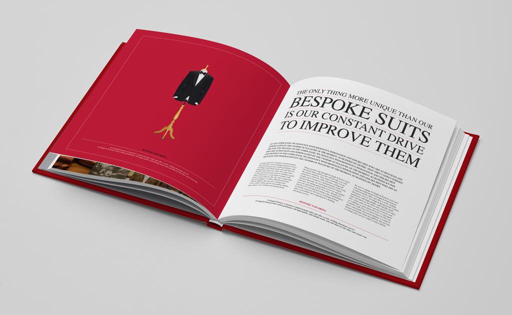 Master-1024x630@150dpi-E&R-Brochure-Final-Compilation-03