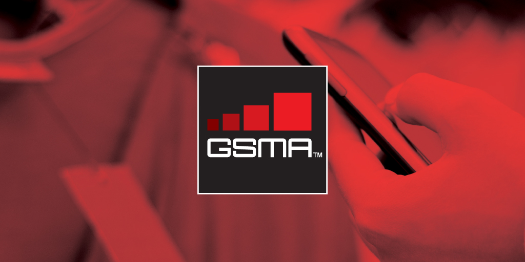 Master-1024x630@150dpi-GSMA-Final-Compilation-01