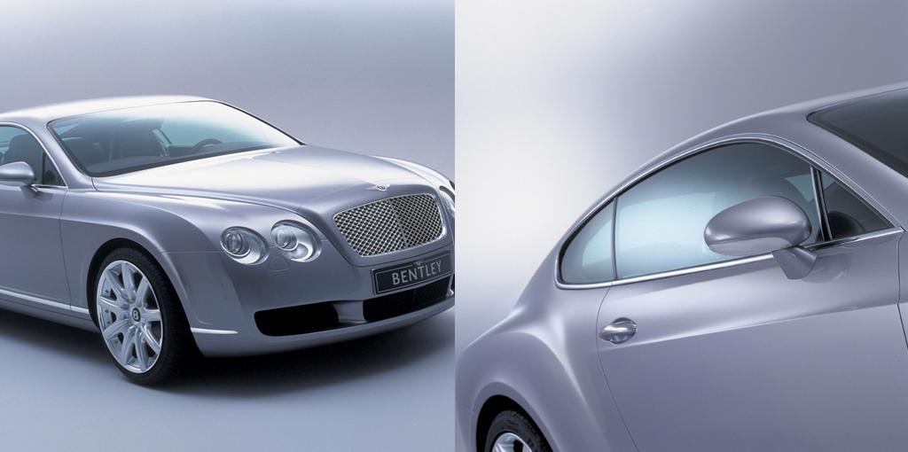 Master-1024x768@150dpi-Bentley-GT-Final-Compilation-01