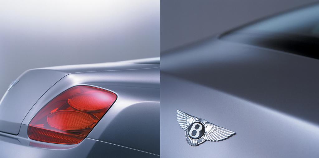 Master-1024x768@150dpi-Bentley-GT-Final-Compilation-02