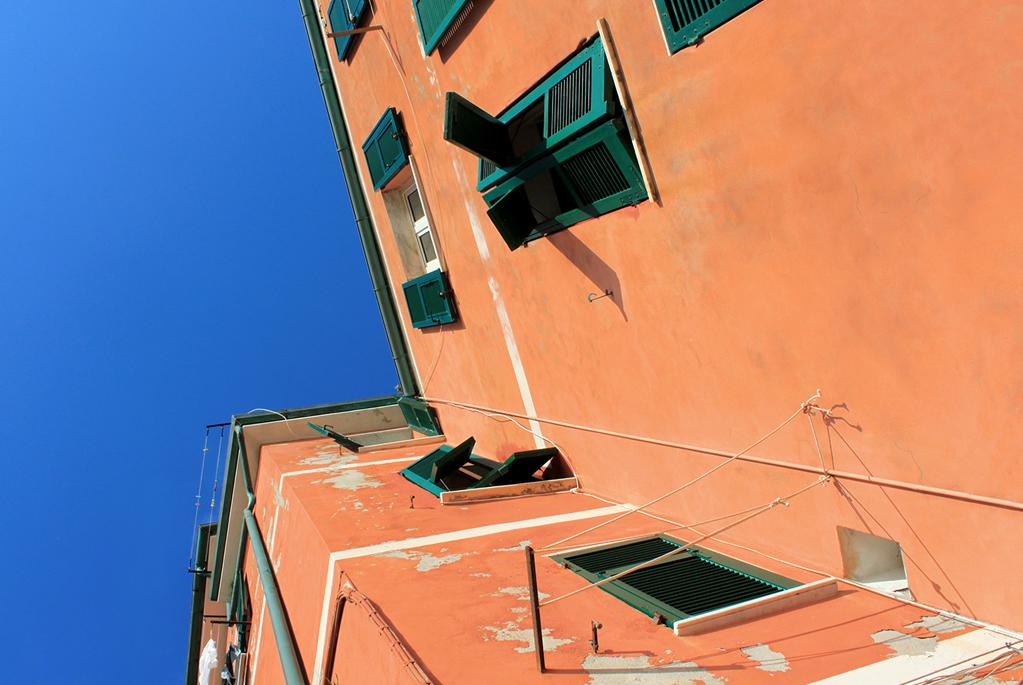 Set-03-Italy-01