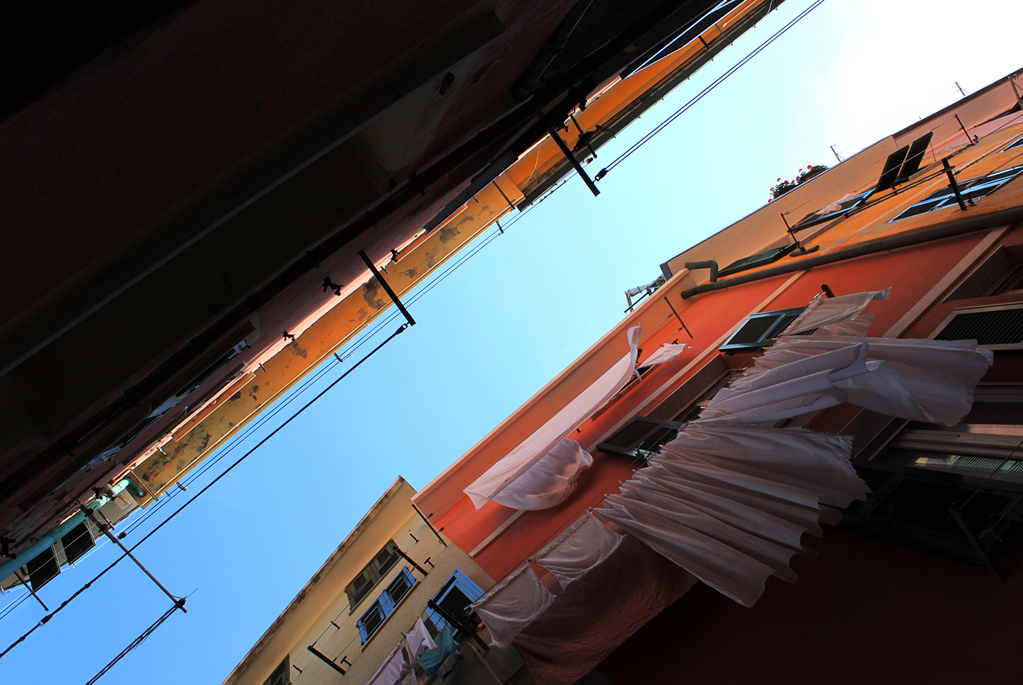 Set-03-Italy-02