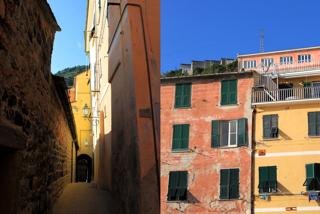 Set-03-Italy-03