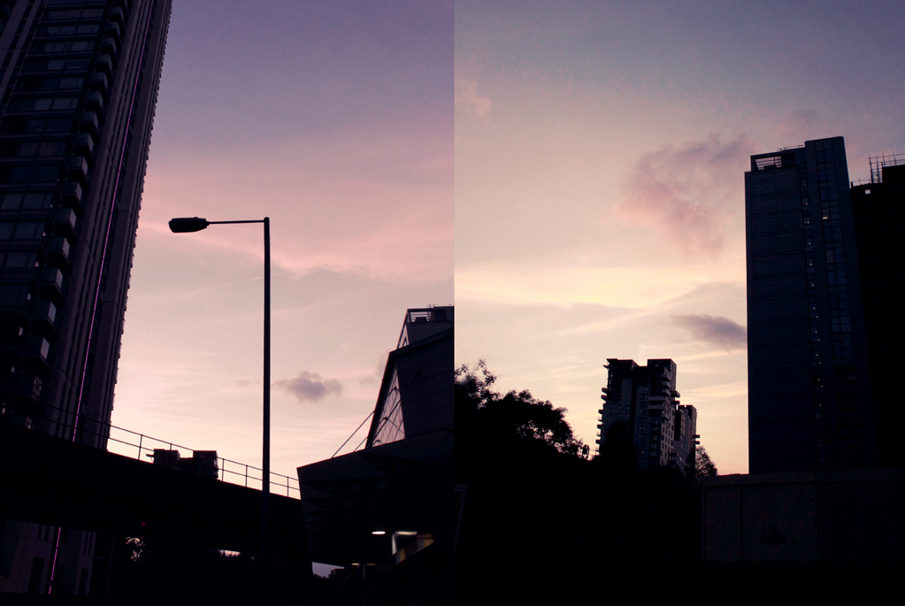 Set-03-London-05